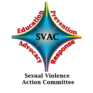 SVAC Lethbridge